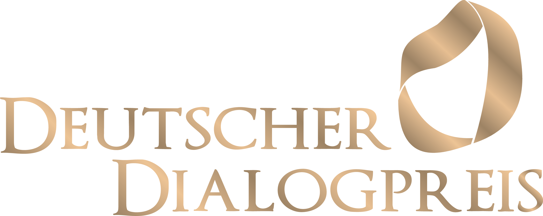 Deutscher Dialogpreis