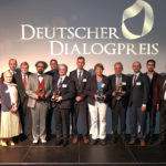 Deutscher Dialogpreis 2019